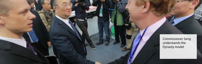 homepage slider 10 vice chairman handshake