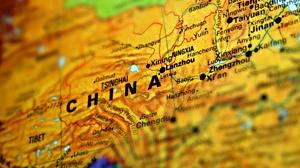 China Beckons