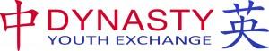 Dynasty YOUTH EXCHANGE logo_edited-2