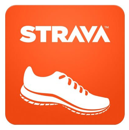 Strava_Run_and_Str_2441871k