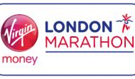 I CAN run a marathon!